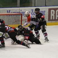 14-02-2014_memmingen_eishockey_idians_ecdc_playoff_dorfen_fuchs_new-facts-eu20140214_0034