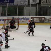 14-02-2014_memmingen_eishockey_idians_ecdc_playoff_dorfen_fuchs_new-facts-eu20140214_0040