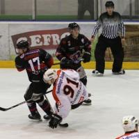 14-02-2014_memmingen_eishockey_idians_ecdc_playoff_dorfen_fuchs_new-facts-eu20140214_0042
