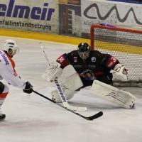 14-02-2014_memmingen_eishockey_idians_ecdc_playoff_dorfen_fuchs_new-facts-eu20140214_0049