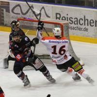 14-02-2014_memmingen_eishockey_idians_ecdc_playoff_dorfen_fuchs_new-facts-eu20140214_0057