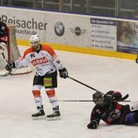 14-02-2014_memmingen_eishockey_idians_ecdc_playoff_dorfen_fuchs_new-facts-eu20140214_0058