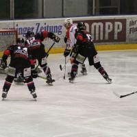 14-02-2014_memmingen_eishockey_idians_ecdc_playoff_dorfen_fuchs_new-facts-eu20140214_0079