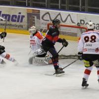 14-02-2014_memmingen_eishockey_idians_ecdc_playoff_dorfen_fuchs_new-facts-eu20140214_0086