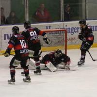 14-02-2014_memmingen_eishockey_idians_ecdc_playoff_dorfen_fuchs_new-facts-eu20140214_0091