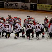 14-02-2014_memmingen_eishockey_idians_ecdc_playoff_dorfen_fuchs_new-facts-eu20140214_0095
