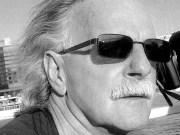 02-05-2014 vermisstenfahndung savage-peter pp-schwaben-sued-west new-facts-eu