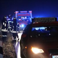 15-11-2013_bab-a96_erkheim_unfall_verletzte_poeppel_new-facts-eu20131115_0006
