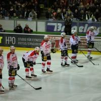 16-03-2014_eishockey_ecdc-memmingen_indians_erc-sonthofen_poeppel_new-facts-eu20140316_0005