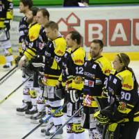 16-03-2014_eishockey_ecdc-memmingen_indians_erc-sonthofen_poeppel_new-facts-eu20140316_0006