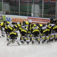16-03-2014_eishockey_ecdc-memmingen_indians_erc-sonthofen_poeppel_new-facts-eu20140316_0011