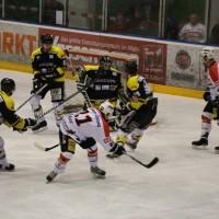 16-03-2014_eishockey_ecdc-memmingen_indians_erc-sonthofen_poeppel_new-facts-eu20140316_0029
