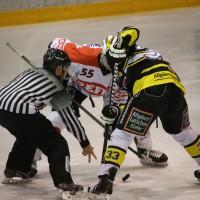 16-03-2014_eishockey_ecdc-memmingen_indians_erc-sonthofen_poeppel_new-facts-eu20140316_0036