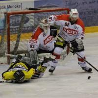 16-03-2014_eishockey_ecdc-memmingen_indians_erc-sonthofen_poeppel_new-facts-eu20140316_0039