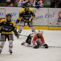 16-03-2014_eishockey_ecdc-memmingen_indians_erc-sonthofen_poeppel_new-facts-eu20140316_0049