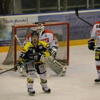 16-03-2014_eishockey_ecdc-memmingen_indians_erc-sonthofen_poeppel_new-facts-eu20140316_0050