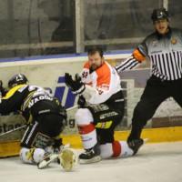 16-03-2014_eishockey_ecdc-memmingen_indians_erc-sonthofen_poeppel_new-facts-eu20140316_0060