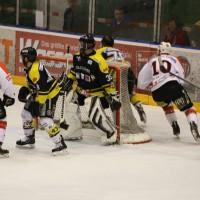 16-03-2014_eishockey_ecdc-memmingen_indians_erc-sonthofen_poeppel_new-facts-eu20140316_0067
