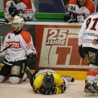 16-03-2014_eishockey_ecdc-memmingen_indians_erc-sonthofen_poeppel_new-facts-eu20140316_0077