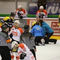16-03-2014_eishockey_ecdc-memmingen_indians_erc-sonthofen_poeppel_new-facts-eu20140316_0078