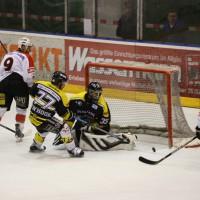 16-03-2014_eishockey_ecdc-memmingen_indians_erc-sonthofen_poeppel_new-facts-eu20140316_0084