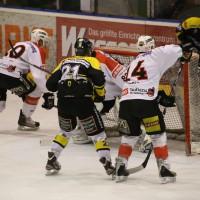 16-03-2014_eishockey_ecdc-memmingen_indians_erc-sonthofen_poeppel_new-facts-eu20140316_0121