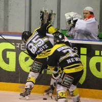16-03-2014_eishockey_ecdc-memmingen_indians_erc-sonthofen_poeppel_new-facts-eu20140316_0126
