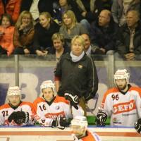 16-03-2014_eishockey_ecdc-memmingen_indians_erc-sonthofen_poeppel_new-facts-eu20140316_0137