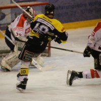 16-03-2014_eishockey_ecdc-memmingen_indians_erc-sonthofen_poeppel_new-facts-eu20140316_0146