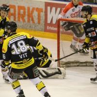16-03-2014_eishockey_ecdc-memmingen_indians_erc-sonthofen_poeppel_new-facts-eu20140316_0155