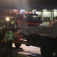 16-10-2013_bab-a7_bad-groenenbach_lkw-unfall_poeppel_new-facts-eu20131016_0004
