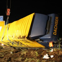 16-10-2013_bab-a7_bad-groenenbach_lkw-unfall_poeppel_new-facts-eu20131016_0015