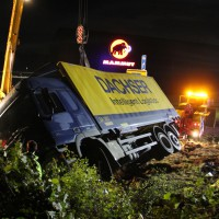 16-10-2013_bab-a7_bad-groenenbach_lkw-unfall_poeppel_new-facts-eu20131016_0017