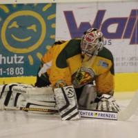 17-01-2014_eishockey_indians_memmingen_ecdc_bayernligaesv-buchloe_sieg_groll_new-facts-eu20140117_0001