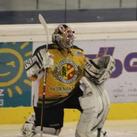 17-01-2014_eishockey_indians_memmingen_ecdc_bayernligaesv-buchloe_sieg_groll_new-facts-eu20140117_0002