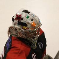17-01-2014_eishockey_indians_memmingen_ecdc_bayernligaesv-buchloe_sieg_groll_new-facts-eu20140117_0003