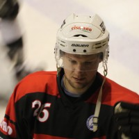 17-01-2014_eishockey_indians_memmingen_ecdc_bayernligaesv-buchloe_sieg_groll_new-facts-eu20140117_0005