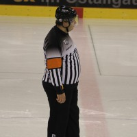 17-01-2014_eishockey_indians_memmingen_ecdc_bayernligaesv-buchloe_sieg_groll_new-facts-eu20140117_0011