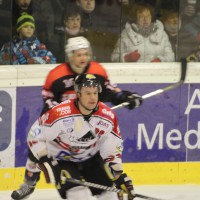 17-01-2014_eishockey_indians_memmingen_ecdc_bayernligaesv-buchloe_sieg_groll_new-facts-eu20140117_0016