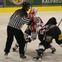 17-01-2014_eishockey_indians_memmingen_ecdc_bayernligaesv-buchloe_sieg_groll_new-facts-eu20140117_0017