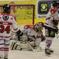 17-01-2014_eishockey_indians_memmingen_ecdc_bayernligaesv-buchloe_sieg_groll_new-facts-eu20140117_0018