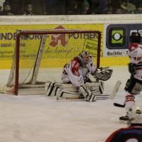 17-01-2014_eishockey_indians_memmingen_ecdc_bayernligaesv-buchloe_sieg_groll_new-facts-eu20140117_0022