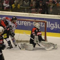 17-01-2014_eishockey_indians_memmingen_ecdc_bayernligaesv-buchloe_sieg_groll_new-facts-eu20140117_0025