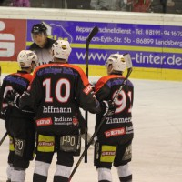 17-01-2014_eishockey_indians_memmingen_ecdc_bayernligaesv-buchloe_sieg_groll_new-facts-eu20140117_0026