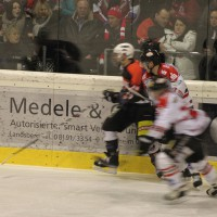 17-01-2014_eishockey_indians_memmingen_ecdc_bayernligaesv-buchloe_sieg_groll_new-facts-eu20140117_0028