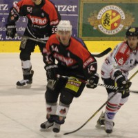 17-01-2014_eishockey_indians_memmingen_ecdc_bayernligaesv-buchloe_sieg_groll_new-facts-eu20140117_0035