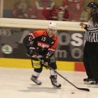 17-01-2014_eishockey_indians_memmingen_ecdc_bayernligaesv-buchloe_sieg_groll_new-facts-eu20140117_0036