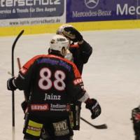 17-01-2014_eishockey_indians_memmingen_ecdc_bayernligaesv-buchloe_sieg_groll_new-facts-eu20140117_0041