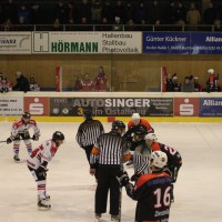 17-01-2014_eishockey_indians_memmingen_ecdc_bayernligaesv-buchloe_sieg_groll_new-facts-eu20140117_0043