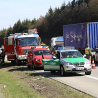 17-03-2014_bab-a96_landsberg_buchloe_geisterfahrer_poeppel_new-facts-eu20140317_0013